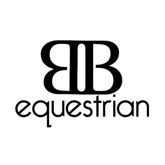 BB Equestrian